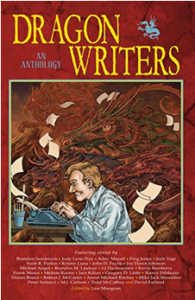 dragon-writers-anthology